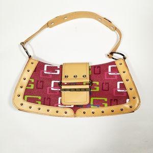 Guess Women's Purse Bag